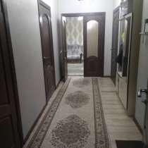 Продается 2-х комнатная квартира в центре, в г.Бишкек