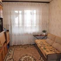 Продам большую комнату в секции на 2 хозяина на Пихтовой 74, в Братске