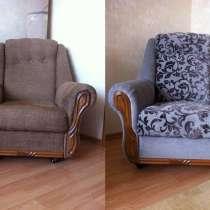 Ремонт мебели:на любой выбор, в Екатеринбурге