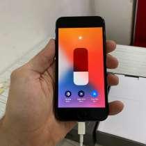 IPhone 8 64gb, в Махачкале