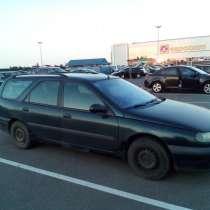 Продам авто, в г.Витебск