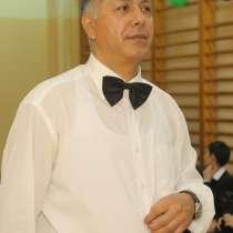 Tohir, 49 лет, хочет пообщаться, в г.Бухара