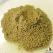 Хвойная мука-витаминная добавка в корма с\х животных, в г.Славянск
