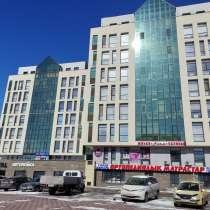 Продажа Действующего помещения в ЖК Кристалл!ул.К.Мухамедхан, в г.Астана