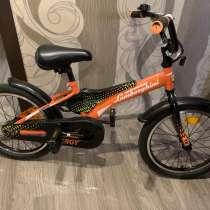 Велосипед детский, в Домодедове