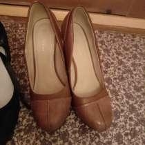 Продам обувь, в г.Актобе