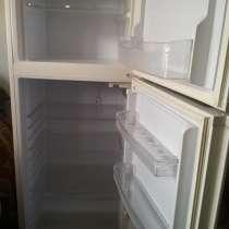 Ремонт холодильного оборудования, в г.Шымкент