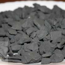 Шунгитные минералы-пестициды, в Казани