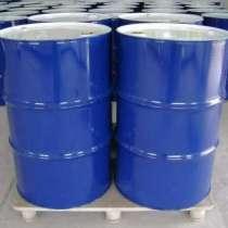 Сольвент нефтяной, в Краснодаре