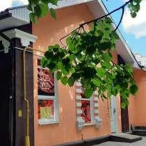 Продажа магазина, в г.Барановичи