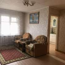 Продам квартиру, г. Челябинск, ул. Калинина 6, в Челябинске