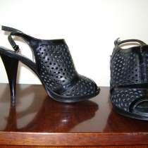 Одежда и обувь, и разное, в г.Бишкек