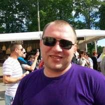 Андрей, 46 лет, хочет познакомиться, в г.Брест