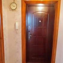 1-комн. квартира 36 кв. м в Степном (меблированная+техника), в Оренбурге
