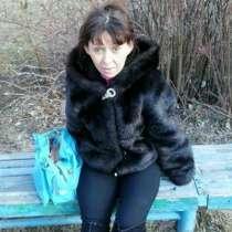 Марина Королева, 50 лет, хочет найти новых друзей, в Москве