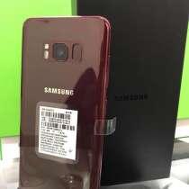 Samsung s8, в г.Могилёв