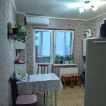 Продается дом с ремонтом, кирпичный 102кв. м. 5-комнат, в Батайске