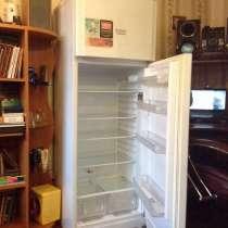 Холодильник Hotpoint Ariston, в Барнауле