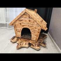Дом для кошки /собаки, в Москве
