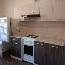 Сдаю новую уютную квартиру, в Краснодаре
