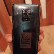 Xiaomi Redmi note 9 pro 6 128gb, в Ростове-на-Дону