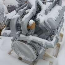 Двигатель ЯМЗ 238Д1 с Гос резерва, в Улан-Удэ