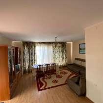 Апартаменты в гостевом доме «Кипр», г. Чолпон Ата, в г.Каракол