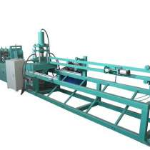 2021 Оборудование для производства трубчато-фрикционных анке, в г.Шигадзе