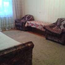 Сдача квартиры в аренду, в г.Витебск