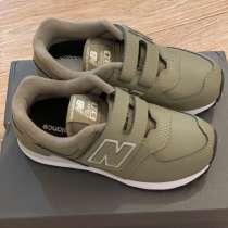 Продаю новые кроссовки, в Королёве