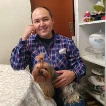 Станислав, 42 года, хочет познакомиться – Познакомлюсь, в Йошкар-Оле