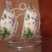 Чайные пары фарфор, в Салавате