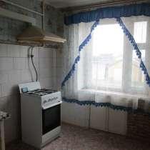 2-х комнатная квартира улучшенной планировки в Еманжелинске, в Еманжелинске