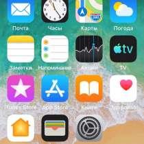 Айфон5s, в Брянске