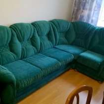 Обивка, перетяжка и ремонт мягкой мебели и диванов, в Брянске