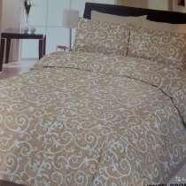 Шикарное двуспальное постельное белье, в Краснодаре