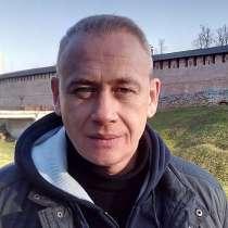 Сергей, 51 год, хочет познакомиться – Познакомлюсь с милой ярославной), в Ярославле
