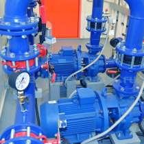 Баланс водопотребления и водоотведения, в Сочи