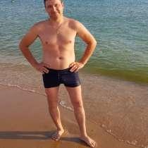 Алексей, 38 лет, хочет пообщаться, в Люберцы