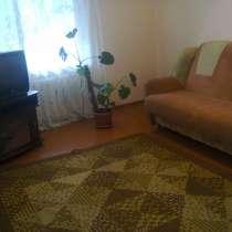 Продам или обменяю на 1 или 2-х комнататную в центре, в Белгороде