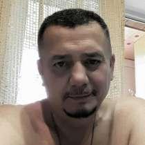 Николай, 51 год, хочет пообщаться, в Рязани