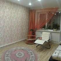 Продам отличную квартиру в Ростове Великом, в Ростове