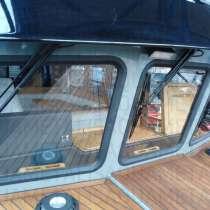 Иллюминаторы судовые для кораблей, катеров, яхт и т. п, в Челябинске
