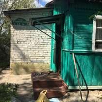 Продам двухкомнатную квартиру, в Воронеже