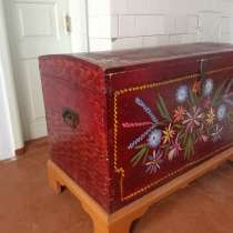 Мебель сохраняя традиции предков!!!, в г.Тирасполь