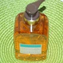 Натуральное жидкое мыло, в Первоуральске