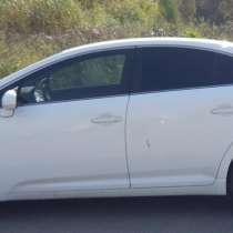 Продам автомобиль Тойота Авенсис, Toyota Avensis,2012г/в, в Сатке