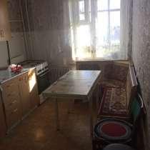 Сдам квартиру, в Железногорске