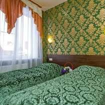 Комната 38 м² в 1-к, 2/4 эт, в Краснодаре