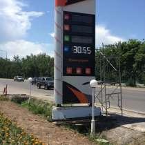 Изготавливаем Стеллы, в г.Бишкек